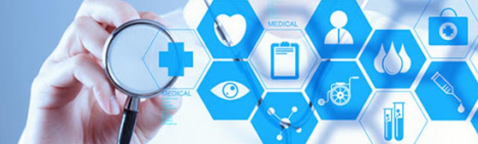 costo erythromycin in farmacia
