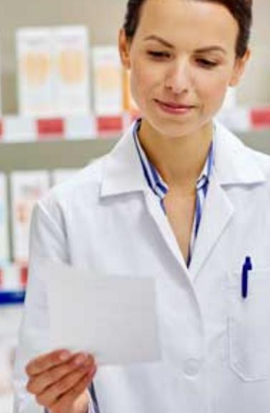 costo del erythromycin da 10 mg