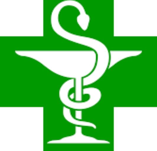 vigora 20 mg prezzo in farmacia
